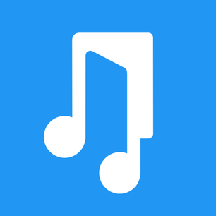 Partnership with Music Gateway