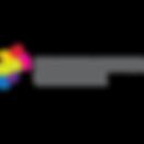 Kidderminster-College-Logo.png