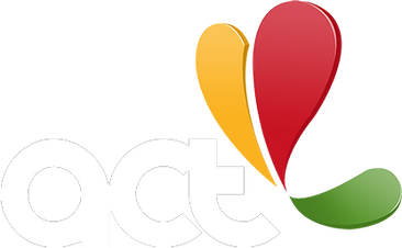 Act for Youth