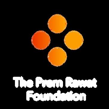 The Prem Rawat Foundation