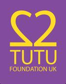 Tutu Foundation