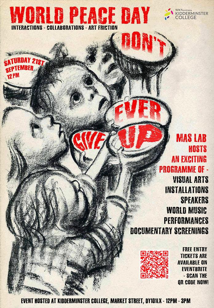 WPD Poster Poitrait new.jpg