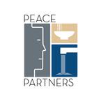 Peace Partners