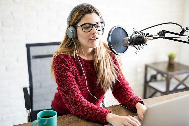 lady-podcast-3.jpg