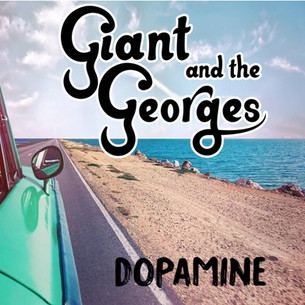Giant & The Georges Debut Single!