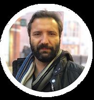Antonio Meitin.png