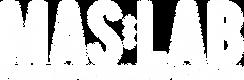 MAS Lab Logo.png