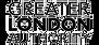 gla-logo_edited.png