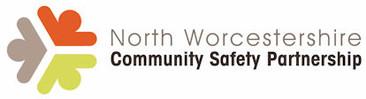 North Worcestershire Community Safety Partnership