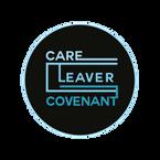 Care Leaver Covenant