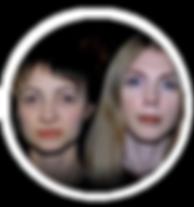 Hetty & Mari_v2.png