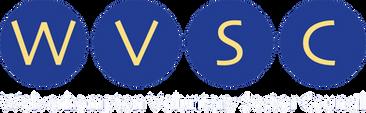Wolverhampton Voluntary Sector Council
