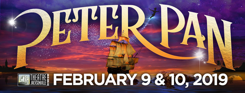 TJX002-19 Peter Pan_FACEBOOK_BANNER_v1.j
