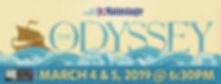 TJX209-18 Junior Mainstage Odyssey_FACEB