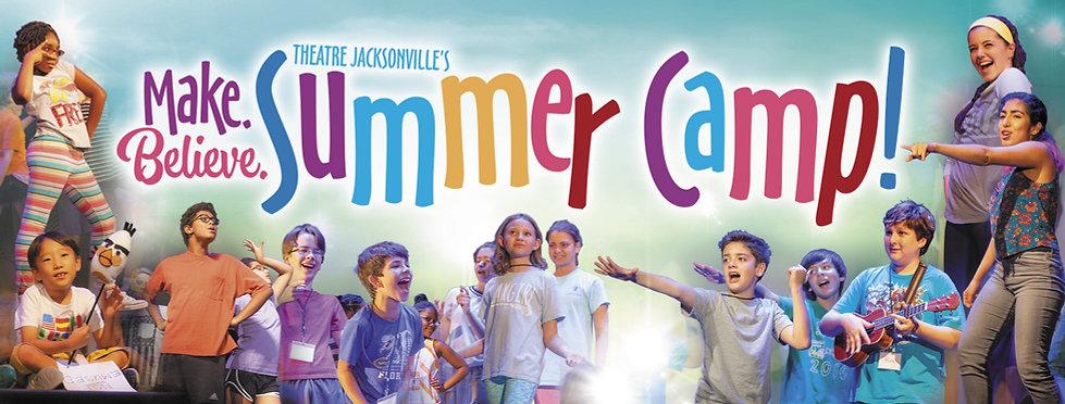 TJX013-20 Summer Camp_FACEBOOK_BANNER_v1