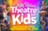 TJX211-19 Theatre for Kids_WIX_HOME_BANN