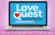 TJX348-19 Love Quest_WIX_HOME_BANNER_v1.