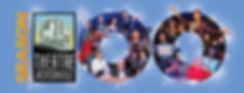 TJX168-19 Season 100_FACEBOOK_BANNER_v1.