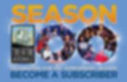 TJX168-19 Season 100_WIX_HOME_BANNER_v1.