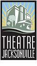 TheatreJax2011_LOGO_clr_WhiteTag.png