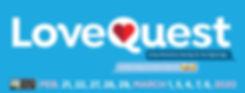 TJX348-19 Love Quest_FACEBOOK_BANNER_v1.
