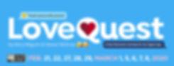 TJX348-19 Love Quest_FACEBOOK_BANNER_v2.