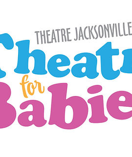 Theatre-for-Babies_WIX_HOME_BANNER_v1.jpg