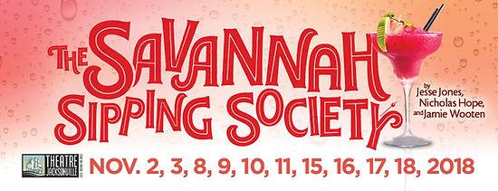 TJX135-18 The Savannah Sipping Society_F