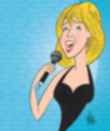 Hollywood-Blondes_Sarah-Caricature_Clr_B