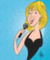 Hollywood-Blondes_Sarah-Caricature_Clr_B