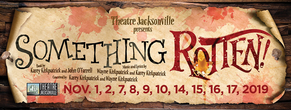 TJX234-19 Something Rotten_FACEBOOK_BANN