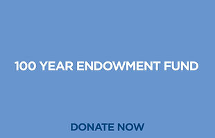 TJX196-19 Endowment Campaign_WIX_HOME_BA