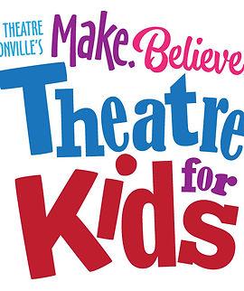 Theatre-for-Kids_WIX_HOME_BANNER_v1.jpg