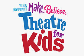 Theatre-for-Kids_WIX_HOME_BANNER_v1.jpg