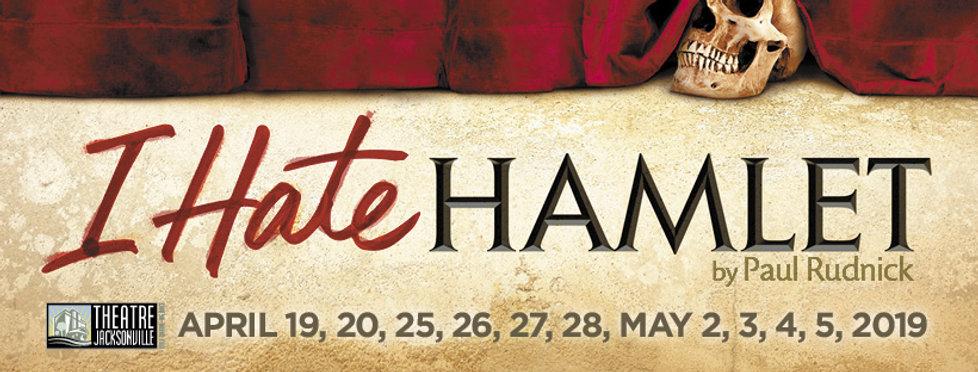 TJX141-18 I Hate Hamlet_FACEBOOK_BANNER_