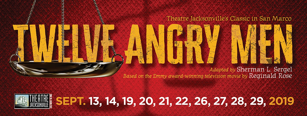 TJX174-19 Twelve Angry Men_FACEBOOK_BANN