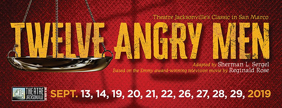 TJX174-19 Twelve Angry Men_FACEBOOK_BANN