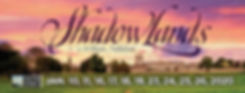 TJX311-19 Shadowlands_FACEBOOK_BANNER_v1