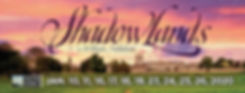 TJX311-19 Shadowlands_FACEBOOK_BANNER_v1