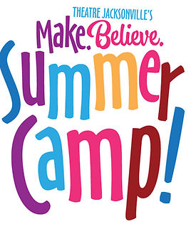 SummerCamp_WIX_HOME_BANNER_v1.jpg