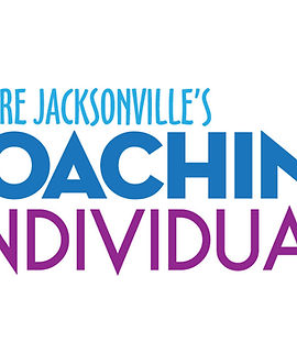Coaching-for-Individuals_WIX_HOME_BANNER_v1.jpg