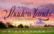 TJX311-19 Shadowlands_WIX_HOME_BANNER_v1