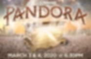 TJX364-19 Pandora_WIX_HOME_BANNER_v1.jpg