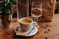 grand_café_fulchiron.jpg