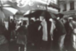 rue du garet, café 203, jazz, culture, musique