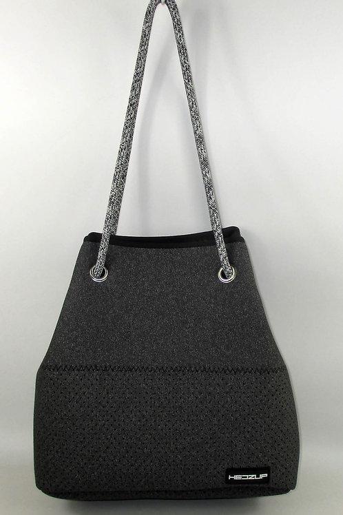 Headzup bucket bag