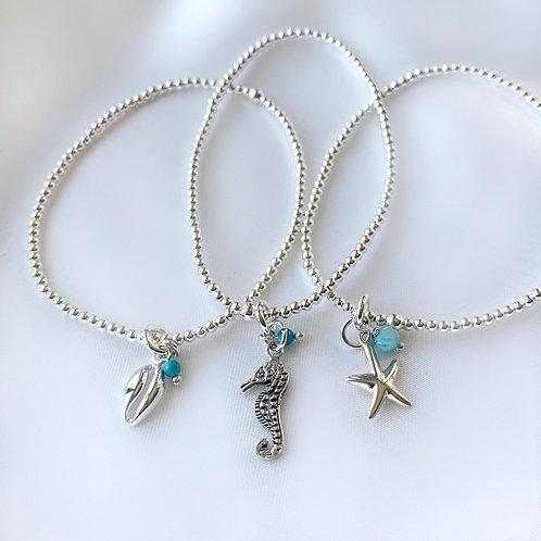 SeaLife Bracelets