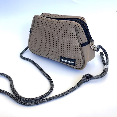 HEDZUP Neoprene Shoulder Bags