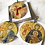Thumbnail: Agia Sofia Orthodox Icons