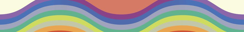 LGBTCC